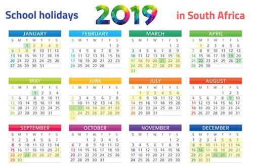 Hướng dẫn đổi ngày âm sang dương, dương sang âm các tháng trong năm