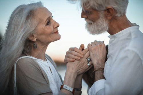 Xem bói tuổi vợ chồng có hợp nhau hay không