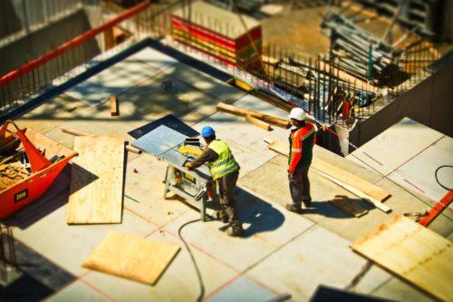 Xem ngày khởi công sửa nhà phù hợp nhất với tuổi của bạn